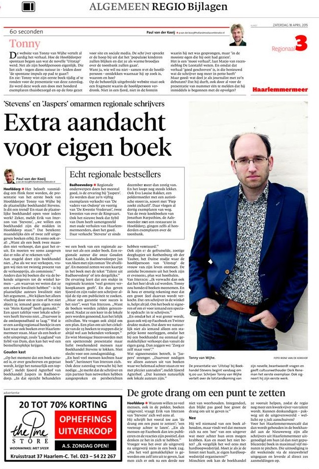 http://www.haarlemsdagblad.nl/regionaal/haarlemmermeer/article27369957.ece/Extra-aandacht-voor-regionale-schrijvers_?lref=SL_2