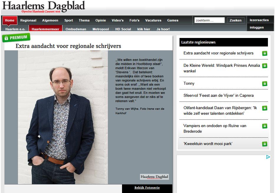 http://www.haarlemsdagblad.nl/regionaal/haarlemmermeer/article27369957.ece/Extra-aandacht-voor-regionale-schrijvers_?lref=r_regionaal