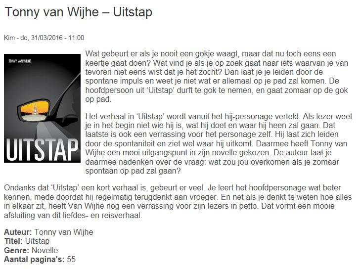 http://www.boekenbeschrijfster.nl/content/tonny-van-wijhe-%E2%80%93-uitstap