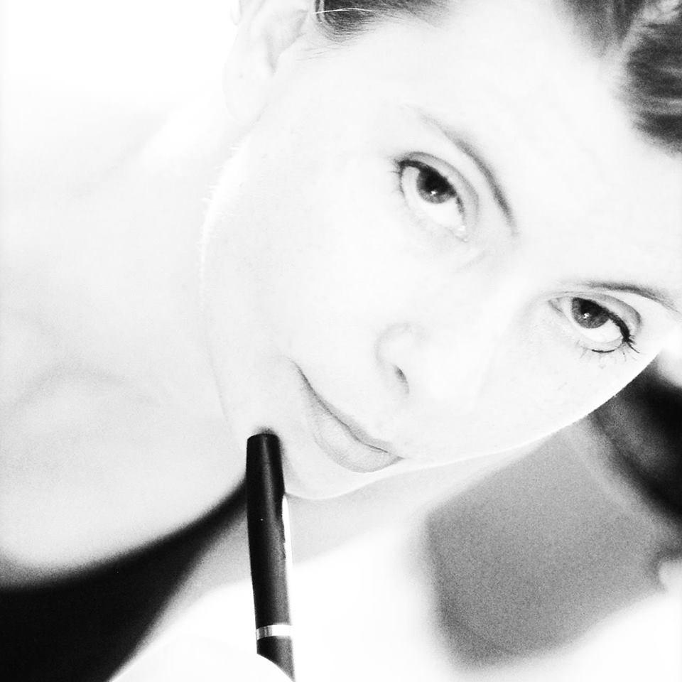 Lily Mitchell